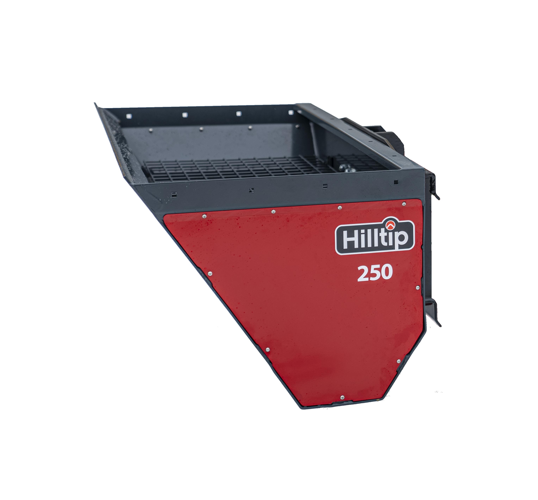 Hilltip IceStriker™ DSB 220-500 Liter Drop Spreader